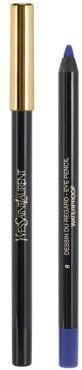 Yves Saint Laurent Dessin Du Regard Crayon Yeux Waterproof