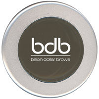 Billion Dollar Brows Brow Powder Raven 2g