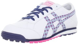 Asics Women's Matchplay Classic Golf Shoe