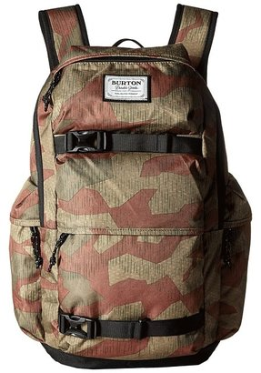 Burton - Kilo Pack Backpack Bags $64.95 thestylecure.com