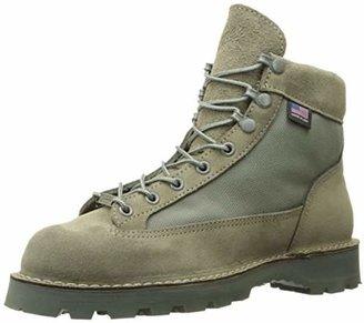 Danner Men's Light Lifestyle Boot