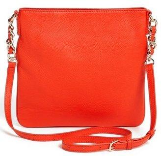 Kate Spade 'cobble Hill - Ellen' Leather Crossbody Bag, Small