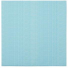 Tara Cotton Flat Sheet