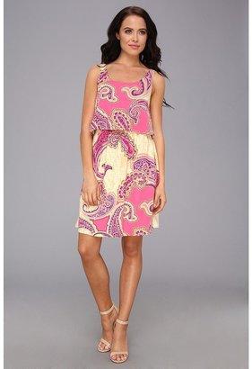 Gabriella Rocha Cristy Dress