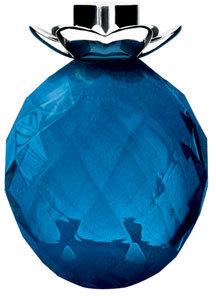 Van Cleef & Arpels Exclusive Feerie Perfumed Bath & Shower Gel