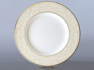 Waterford Accent Plate