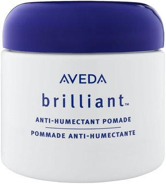 Aveda brilliant(TM) Anti-Humectant Pomade