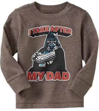 Star Wars Star Wars™ Tees for Baby