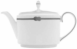 Wedgwood Infinity Teapot