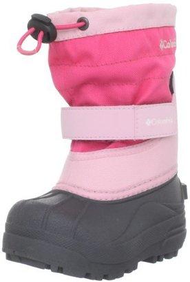 Columbia Toddler Powderbug Plus II Snow Boot (Toddler)