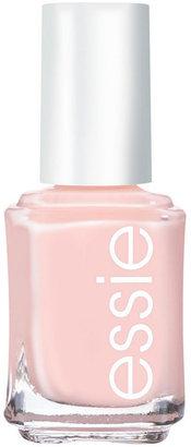 Essie Nail Color, Vanity Fairest
