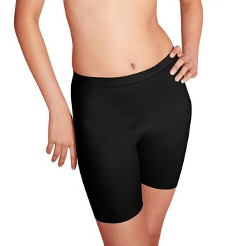 Flexees adjusts-to-me everyday control thigh slimmer - 1355