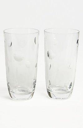 Kate Spade 'society Hill' Highball Glasses (Set Of 2)