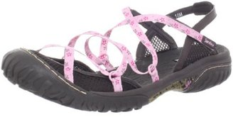 Jambu Women's Water Water Shoe