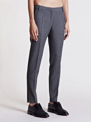 Dries Van Noten Women's Pala Pants