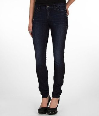 Silver Jeans Juniors Suki Jegging