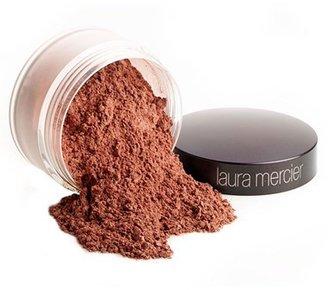 Laura Mercier Shimmer Loose Powder