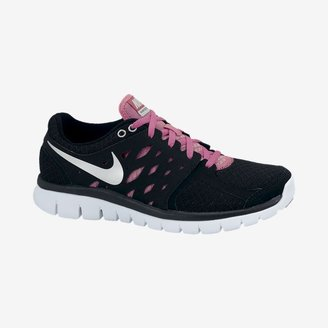Nike Flex 2013 Run Women's Running Shoe