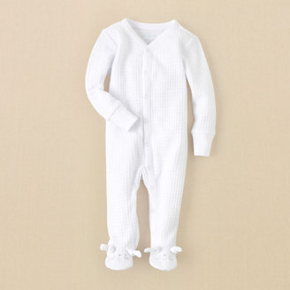 Children's Place Bunny coverall