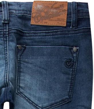 Vigoss Super Stretch Girls Skinny Jeans