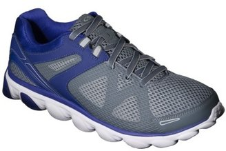 Men's C9 by Champion® Optimize Running Shoes - Gray