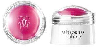 Guerlain 'Météorites Bubble' Blush