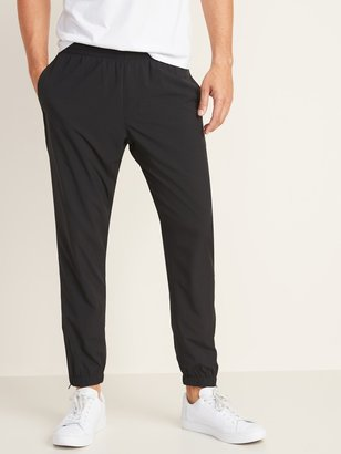 Old Navy Go-Dry 4-Way Stretch Joggers for Men