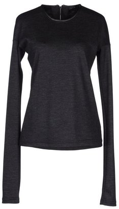 Barbara Bui Long sleeve t-shirt