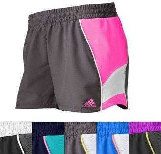 adidas climalite royalty shorts