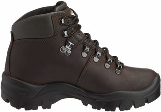Grisport CMG607 Unisex Adults' Hiking Boot Hiking Boot