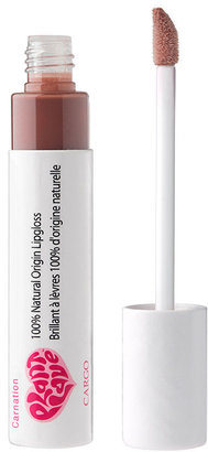 CARGO Lip Gloss, Jasmine 0.05 oz (1.5 g)