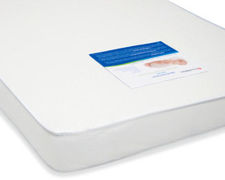 "Bed Bath & Beyond Foundations® Professional Series™ 5"" Full-Size Crib Mattress"