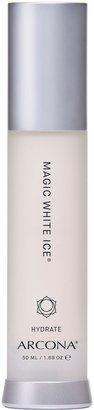 Arcona Magic White Ice(R) Jumbo Daily Hydrating Gel Moisturizer