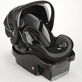 Safety 1st onBoard 35 Air SE Infant Car Seat