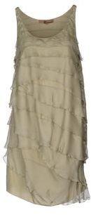John Galliano Short dresses