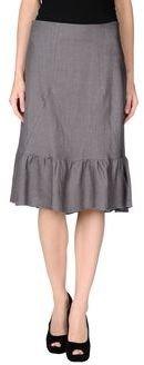 Giordano PAOLO 3/4 length skirts