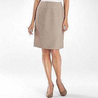 JCPenney Worthington® Pencil Skirt