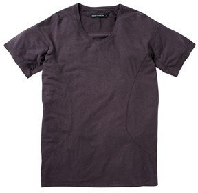 French Connection Guernsey Jersey Tee