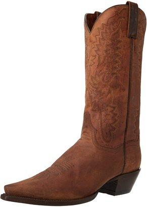 Dan Post Women's Santa Rosa Western Boot