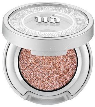 Urban Decay 'Moondust' Eyeshadow - Space Cowboy $21 thestylecure.com