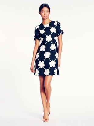 Kate Spade Posey dress