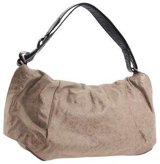 Matt & Nat Stardust Ella (Beige) - Bags and Luggage