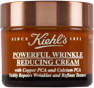 Kiehl's Powerful Wrinkle Reducing Cream, 1.7 oz.