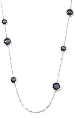 Ippolita 'Wonderland - Lollipop' Long Station Necklace