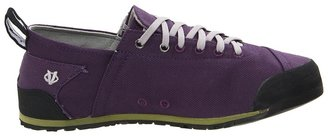 Evolv Cruzer Women's Lace up casual Shoes