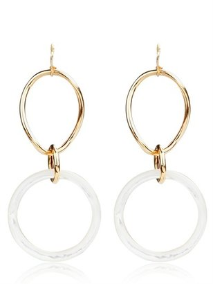Faraone Mennella Stella Earrings
