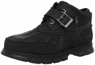 Polo Ralph Lauren Men's Dover III Hiking Boot