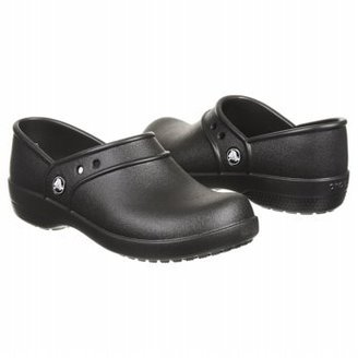 Crocs Women's Neria