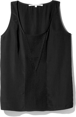 Collective Concepts Textured Tank