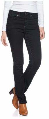 H.I.S Women's Skinny / Slim FitJeans,36W x 31L